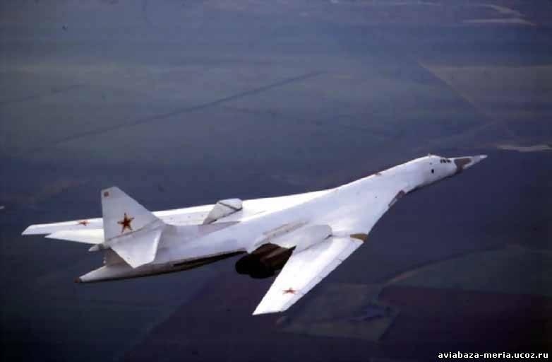 Новороссия - новости, обсуждение - Страница 6 7019593